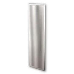 Calorifer DeLonghi (Concept / Piastra) 20 2200x300 vertical