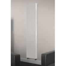 Calorifer DeLonghi (Concept / Piastra) 22 2400x400 vertical